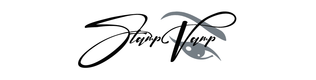 StampVamp